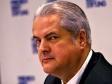 Adrian Năstase și-a anunțat decizia categorică de a nu se înscrie în partidul lui Liviu Dragnea
