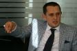 """Avocatul, Gheorghe Piperea solicită demisia lui Klaus Iohannis, după restricțiile anunțate: """"NU  are cum să dicteze așa ceva!"""""""