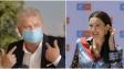 Bogdan Chirieac, : Atentat la democraţie! Situaţia trebuie repede tranşată