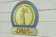 Comunitatea Declic depune plângere penală împotriva lui Florin Cîțu și Mioarei Costin pentru instigare la abuz în serviciu și abuz în serviciu