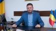"""Dan Rusu, primarul comunei Adunații Copăceni: """" Comuna înseamnă totul pentru mine"""