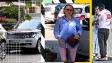 """Fugarul  Cristian Rizea, eliberat din închisoarea din Republica Moldova începe """"SPOVEDANIA MINCIUNILOR"""""""