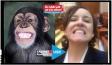 HAOS LA IASI Chirica: Refuz orice dialog cu USR-ul condus de doamna Chichirău