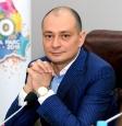 Primarul PSD al Sectorului 4, Daniel Băluță, îi laudă pe miniștrii Apărării și Economiei