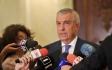 Tăriceanu: Liderii UE sunt surzi la gemetele celor ajunşi în puşcărie din cauza lui Kovesi
