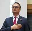 www.ziarulatak.ro  PREZIDENTIALE 2019 Cumpanasu victorie zdrobitoare in comuna Dobrosloveni 527 voturi((PP