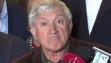 www.ziarulatak.ro  Mircea Diaconu, deranjat că a fost sunat să apară la televizor: 'Ce aveți cu mine, de ce nu mă lăsați în liniștea mea?'