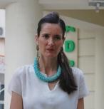 Aveti grijă pe cine votati. Găina Galică Clotilde Armand: Afaceri, bani de la stat şi avere: Nu a fost străină de așa ceva...
