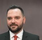 Deputatul Vlad Popescu Piedone : Condamn ferm decizia Guvernului de a nu majora alocațiile așa cum este prevăzut în lege