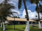 Dragnea și-a dat cu var palmierii de la vila din Brazilia, precum pomii din Teleorman