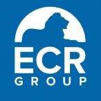 ECR  reacție dură împotriva Comisiei Europene și a lui Dacian Cioloș pentru șantajul împotriva Ungariei