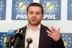 Liberalii din București luptă pentru ciolan