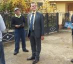 Ludovic Orban îi aruncă la gunoi  pe USR-iști: 'PNL îşi doreşte ca parteneri de guvernare PMP şi UDMR'