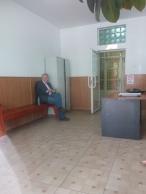 O alta victima a DNA DNA a clasat Dosarul Chiliman-Moisescu pe motiv că Fapta NU există și NU există probe!