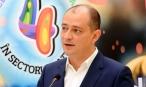 Primarul sectorului 4 Daniel Baluta:  Activitatea cu publicul va fi  suspendată până în decembrie