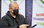 Primarul sectorului 5 Cristian Popescu Piedone vrea să știe exact cum funcționează instituția, după noua organigramă