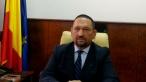 Traian Berbeceanu: 'Consider că mi-am făcut datoria față de bucureșteni'