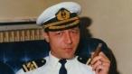 TURNATORUL  Traian Băsescu a recunoscut