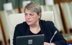 Dosarul Belina: Instanța respinge cererea lui Sevil Shhaideh de audiere a lui Eugen Nicolicea, a lui Toni Greblă dar și a altor 10 persoane