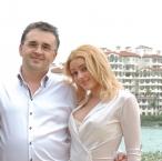 www.ziarulatak.ro Iubita lui Marian Oprișan supraveghează piața de capital pe un salariu de mii de euro