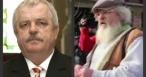 Fostul ministru  Decebal Traian Remeș a murit