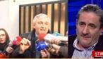 Mirel Curea spune despre cazul lui Beuran: procurorii DNA sunt RETARDAŢI sever