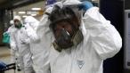Franța se pregătește pentru o posibilă epidemie cu coronavirus