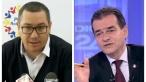 LOVITURĂ pentru PNL: Unul dintre liderii săi a trecut la Pro România
