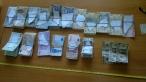 Amânarea ratelor la bănci, o  bătaie de joc  la adresa românilor