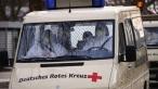În Germania există temeri privind o amplificare a antisemitismului pe fondul teoriilor conspiraţiei privind apariţia coronavirusului