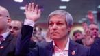 EL ESTE CANCERUL ROMANIEI. Ciolos a dat vot pozitiv in Parlamentul European ,pentru otravirea romanilor