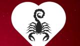 21 de secrete ale personalității Scorpionului
