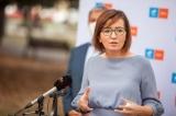 370 de sesizări au fost trimise la poliție cu privire la falsificarea certificatelor Covid