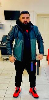 Anaser Duduianu, căutat de poliția britanică după ce a comis mai multe escrocherii în Marea Britanie