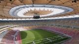 Arena Națională  nu respectă normele ISU în vigoare