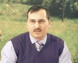 Președintele asociației taților, acuzat că și-ar fi violat fiica, a fost arestat preventiv