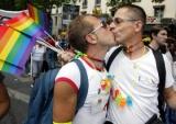 Aveţi grijă cu cine votați pe viitor! USR-ul sustinatorii HOMOSEXUALILOR in Romania