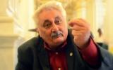 Scandal în Parlament după ce deputatul Bacalbașa a folosit un termen nazist  la adresa președintelui  Iohannis