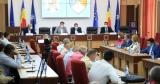 "Banii alocați primarilor prin programul ""Anghel Saligny"""