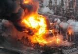 Berceanu vorbește despre accidentele industriale de la Petromidia și Azomureș