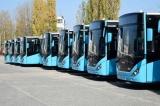 Biletele pentru transportul în comun în București se scumpesc de duminică