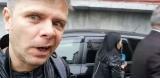 """Boschetarul mediatic  Mălin Bot îl acuză pe Sabin Orcan de legături dubioase cu """"mafia"""" PSD"""
