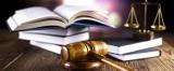 Candidații pentru funcția de avocat cer reluarea examenului, după susținerea acestuia în condiții nefovarabile