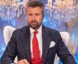 """Cătălin Botezatu renunță la calitatea de jurat  """"Bravo, ai stil!"""""""