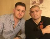 Fratele lui Cătălin Moroșanu, afaceri de milioane cu aur