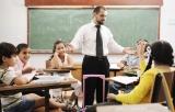 Ce reguli va trebui să respecte elevii și profesorii de la 13 septembrie