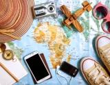 Cehia interzice călătoriile în alte ţări din cauza noii tulpini COVID
