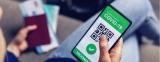 Certificatul digital Covid ar putea fi folosit intern