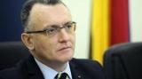 Cîmpeanu: Școlile, închise ultimele