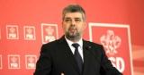 Ciolacu: Guvernul va face tot ce ţine de el să nu aibă loc alegeri